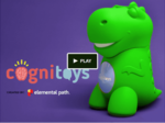CogniToys.png